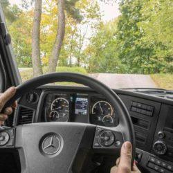 MercedesArocs