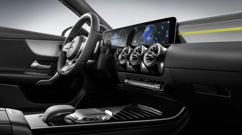 Nuova Limited Edition per la Mercedes Classe G