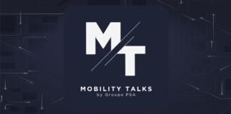 Mobility Talks