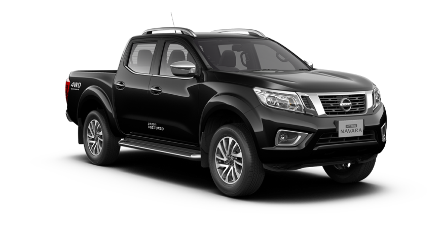 nissan navara oltre 50 mila pick up venduti in europa. Black Bedroom Furniture Sets. Home Design Ideas