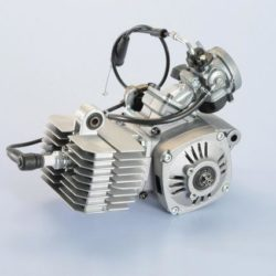 PoliniMotori