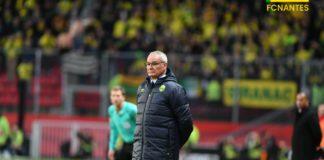 Ranieri_ph_twitter_Nantes