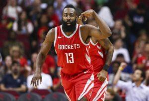 """NBA – Westbrook chiude la bocca ai critici: """"smettetela di n"""