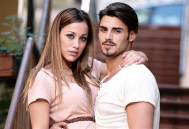 Ex fidanzato dating una nuova ragazza