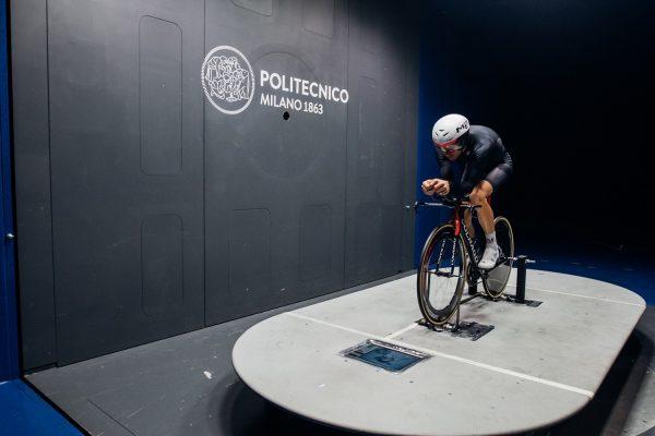 Ciclismo test molto importanti per la uae team emirates for Test ammissione politecnico milano
