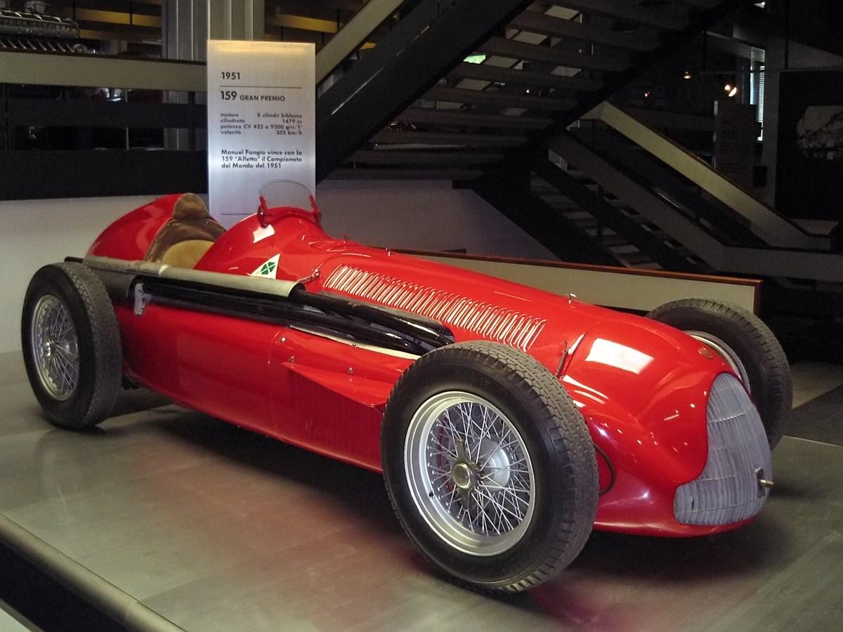 F1, Jean Todt:
