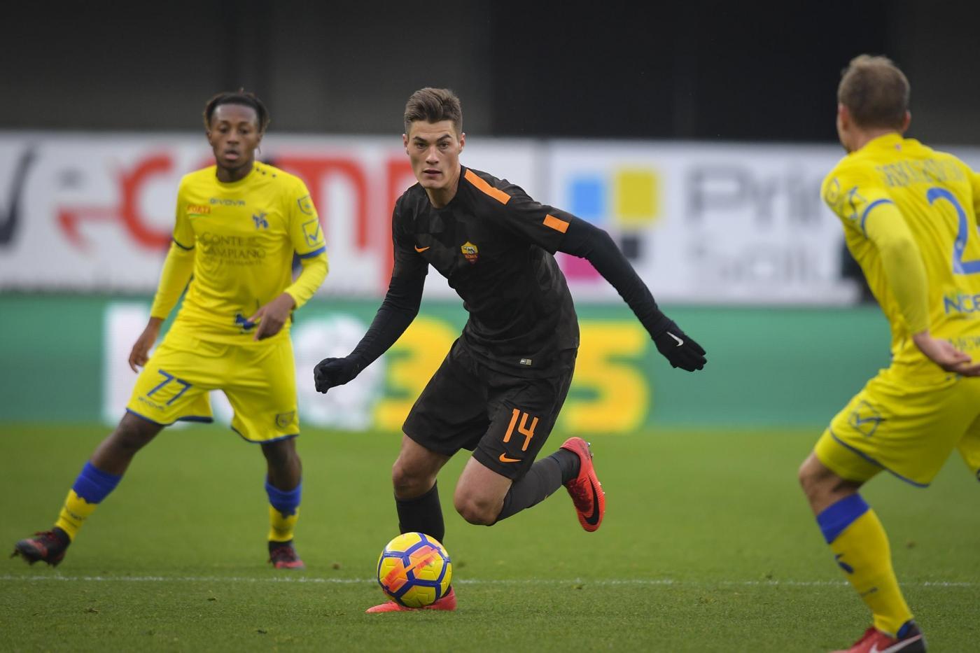 Caso Schick, Canovi: 'Comportamento moggiano, la Juve se ne pentirà'