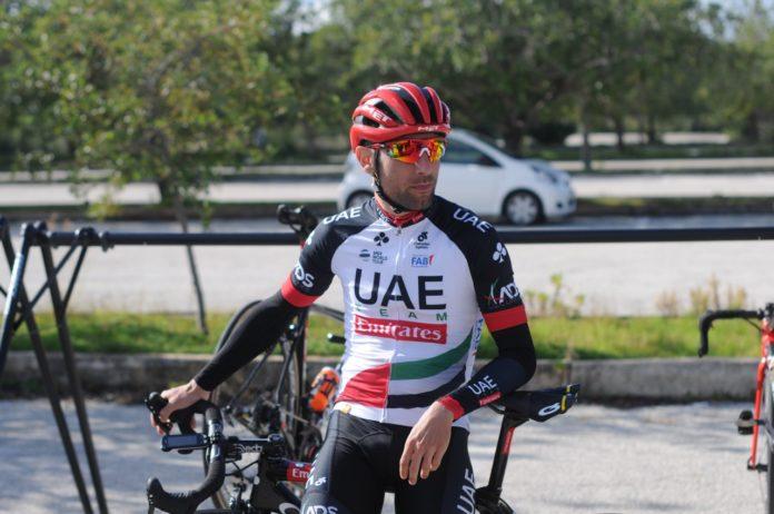 Diego Ulissi