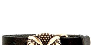 Pietro Ferrante - bracciale