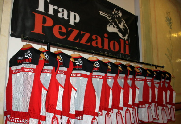 Premiazioni Trap Pezzaioli 2017 (1) (FILEminimizer)