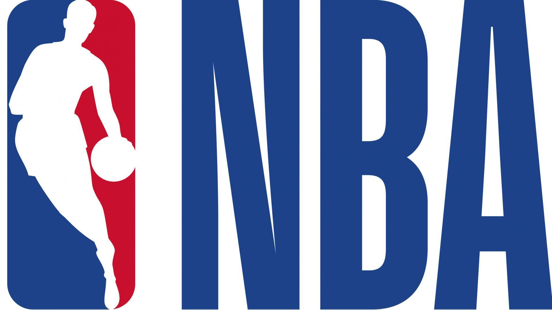 NBA e ESPN al lavoro per un torneo di H-O-R-S-E