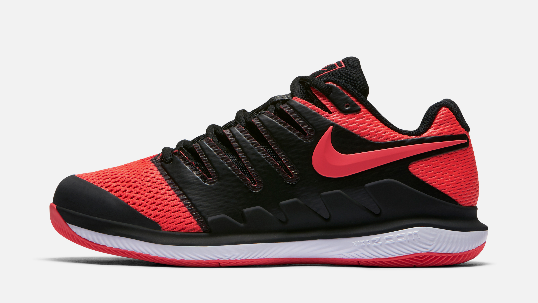 Sponsorizzate Roger XLe Calzature Vapor Da Nikecourt Federerfoto hQCsrxdt