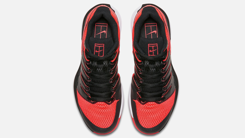 Nikecourt Calzature Federerfoto Da Roger Vapor Sponsorizzate XLe qUzGSVMp