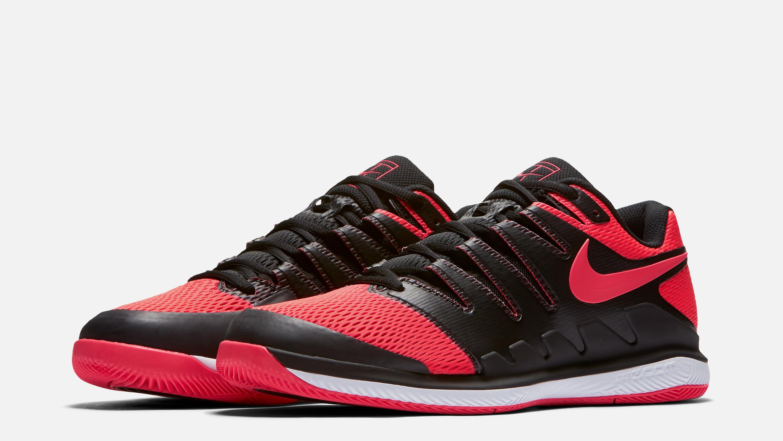 Nike guarda al futuro  ecco le scarpe dalla suola super stravagante ... f3ad2e7a81f