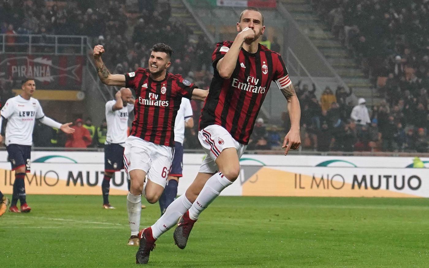 Mercato - Inzaghi: