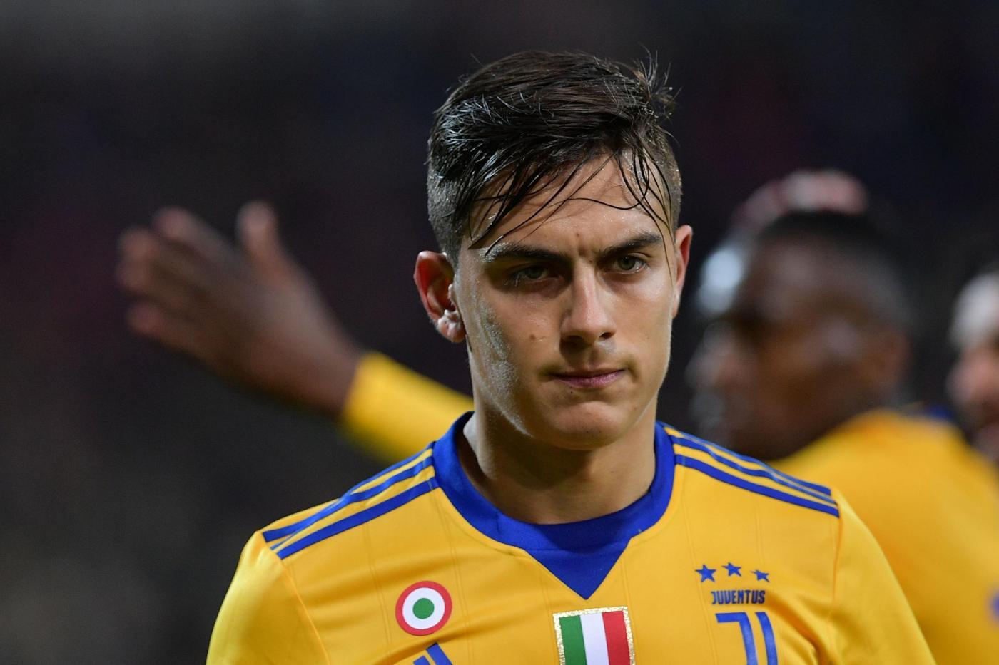 La Juventus batte tra le proteste 1-0 il Cagliari