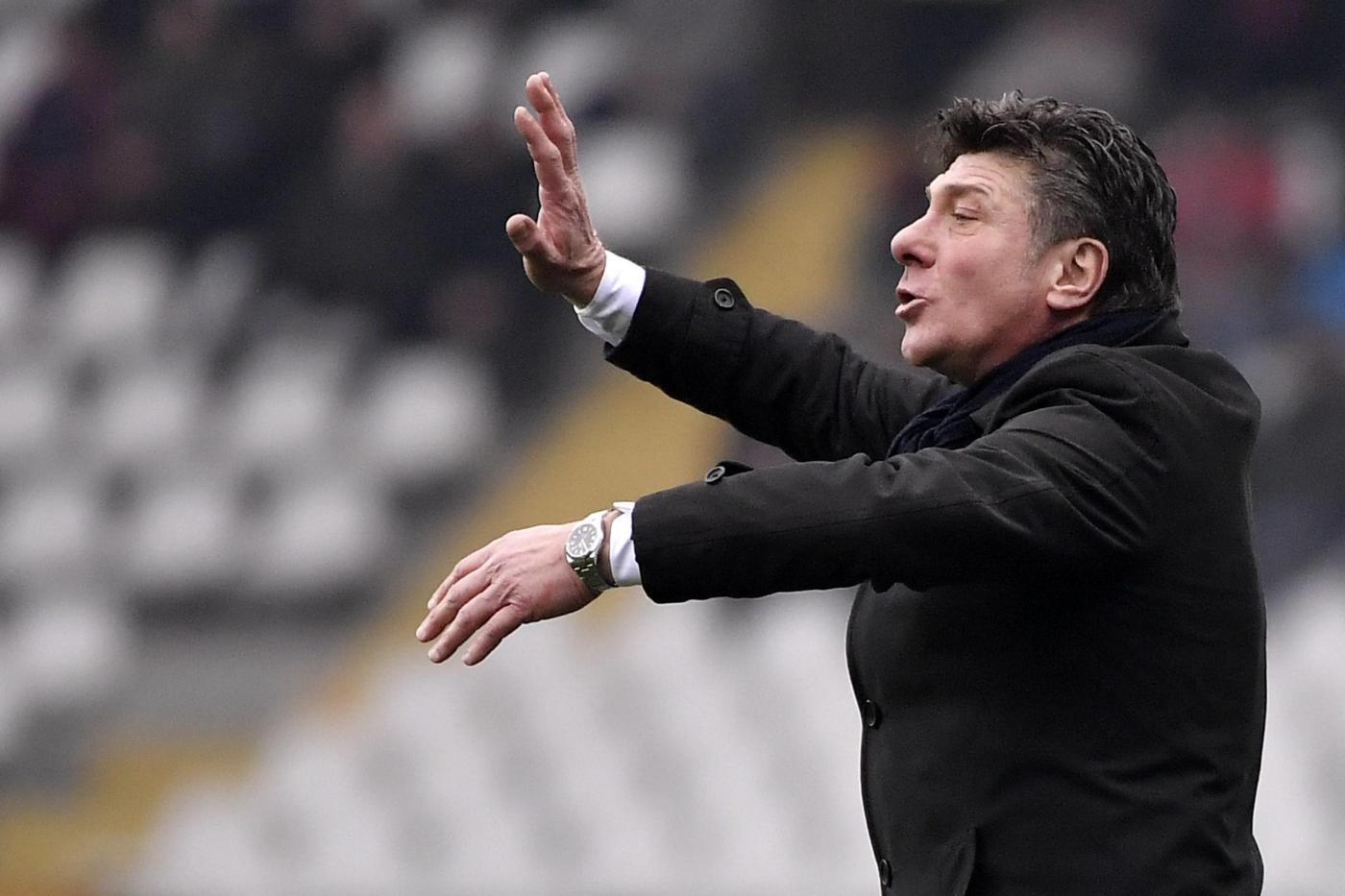 Il Torino spazza via un Bologna imbarazzante, Mazzarri debutta con un 3-0