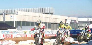 Moto Club Spoleto