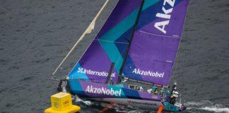 Team-AkzoNobel