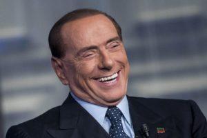 Milan – Berlusconi è una furia, la risposta a Gazidis è tagl