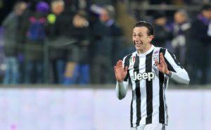 Grazie Mancini, finalmente convocazioni intelligenti: basta
