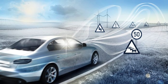 Bosch Connected Mobility Solutions (4)