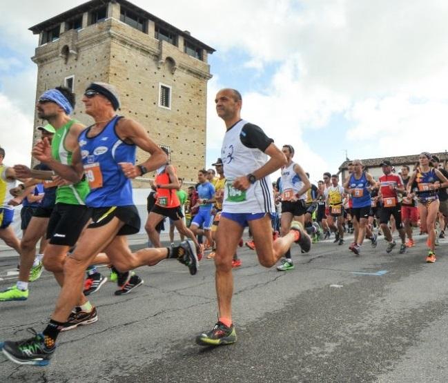 Ecomaratona