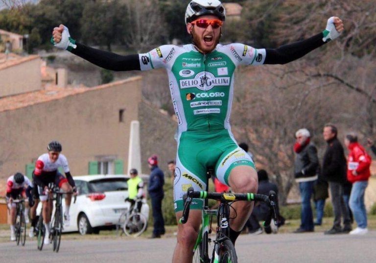 Filippo Tagliani