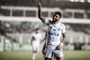 """Ombre all'Inter e luci al Flamengo, Gabigol allo scoperto: """""""