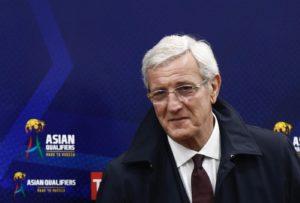 """Champions League, Marcello Lippi non ha dubbi: """"la Juventus"""