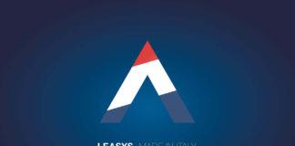 Leasys fca bank olanda