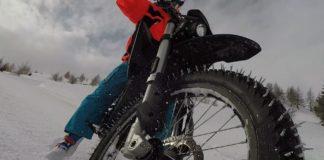 Luca Colombo SNOW-HydroMX (3)