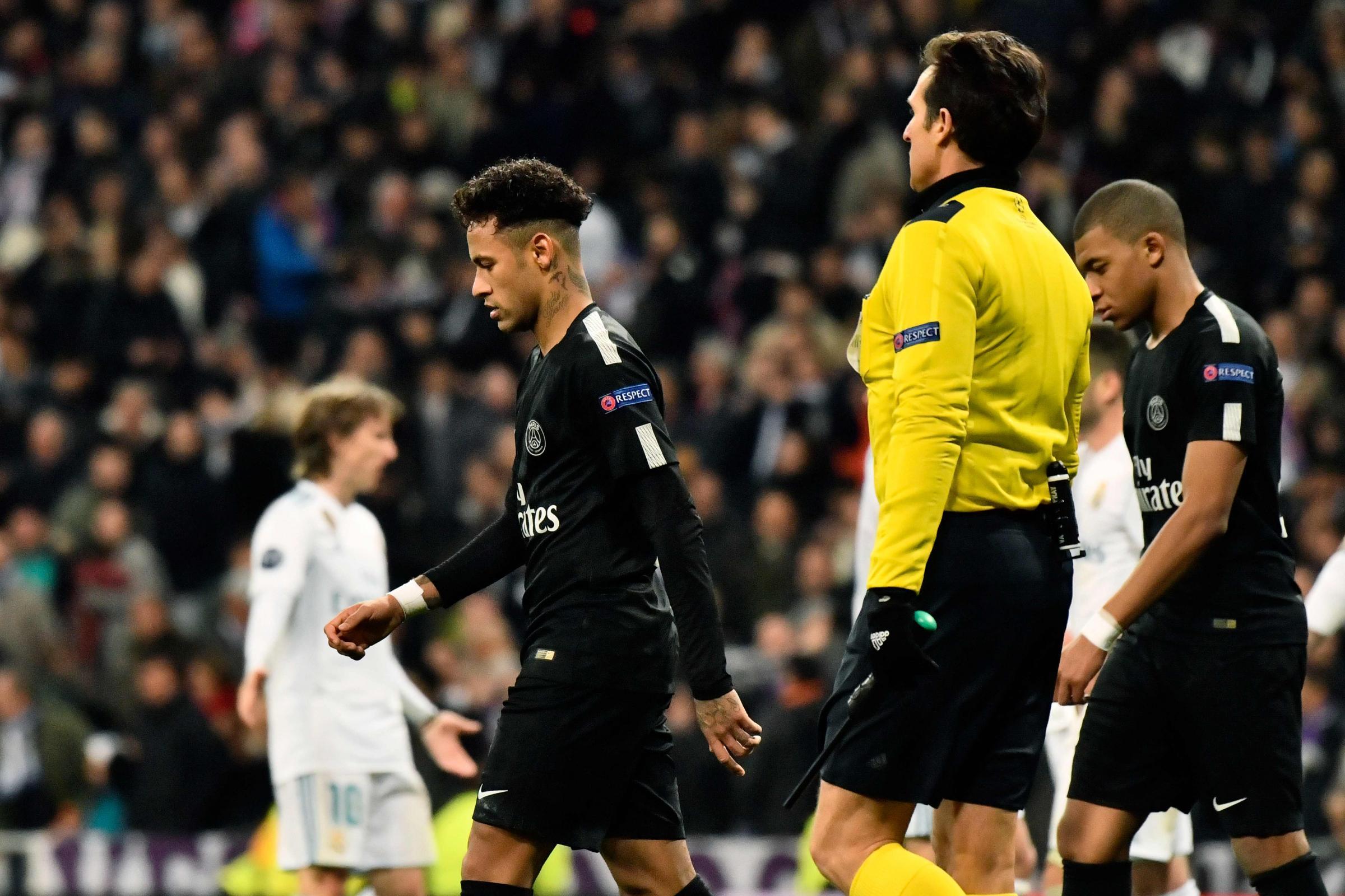 Real, Cristiano Ronaldo spinge Isco alla Juventus: ecco perchè