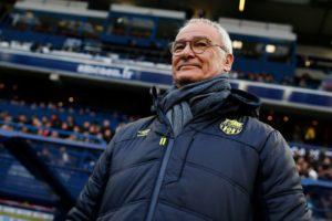 Ranieri -