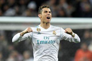 Cristiano Ronaldo-Juventus, oggi è il giorno della fumata bianca: i tifosi ...