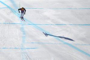 Sci alpino, gli azzurri di Coppa Europa al lavoro da domani presso l'impianto di Amneville
