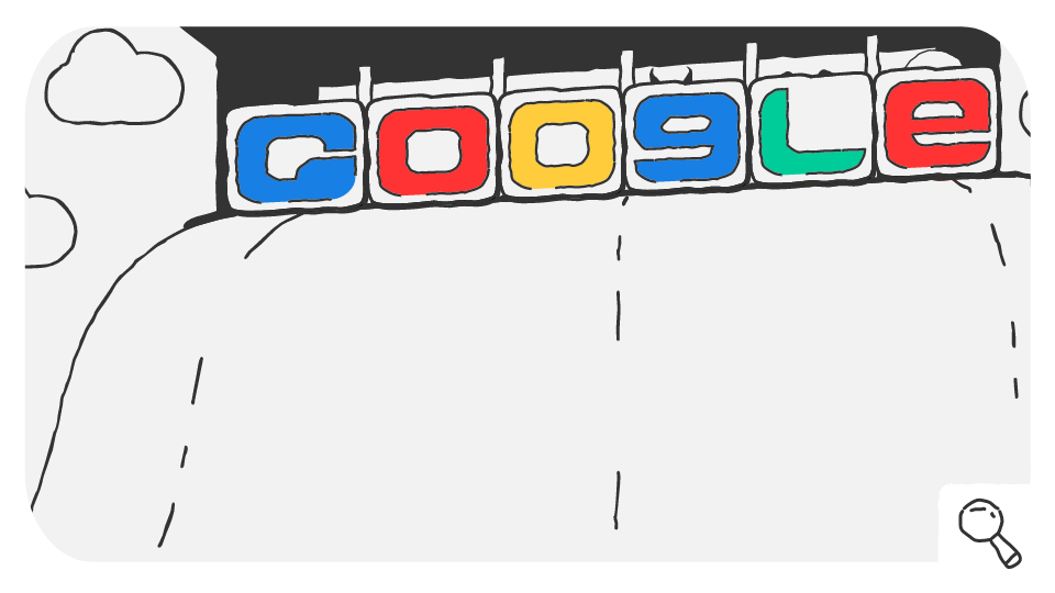 doodle google olimpiadi invernali 2018 sportfair