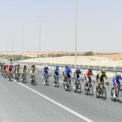 Abu Dhabi Tour