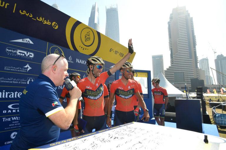 Dubai Tour 2