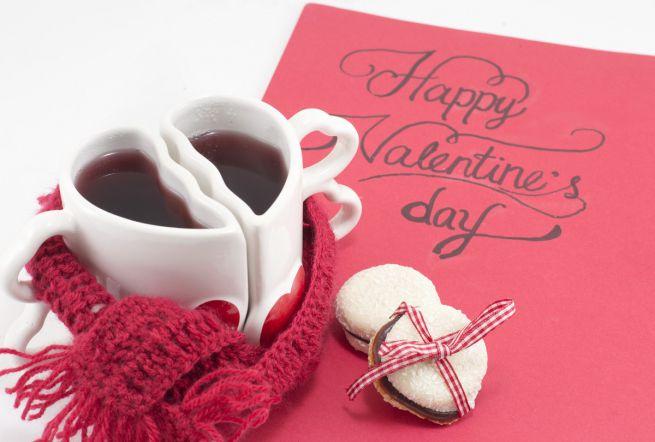 San valentino le frasi pi belle da dedicare a chi si ama - Colore del giorno di san valentino ...