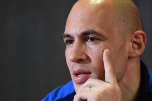 Coppa del Mondo di Rugby 2019 – L'Italia batte la Namibia: l