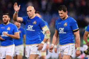 Rugby 6 Nazioni