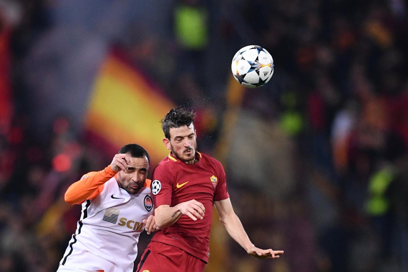 Sorteggio quarti Champions League: le possibili avversarie di Juventus e Roma