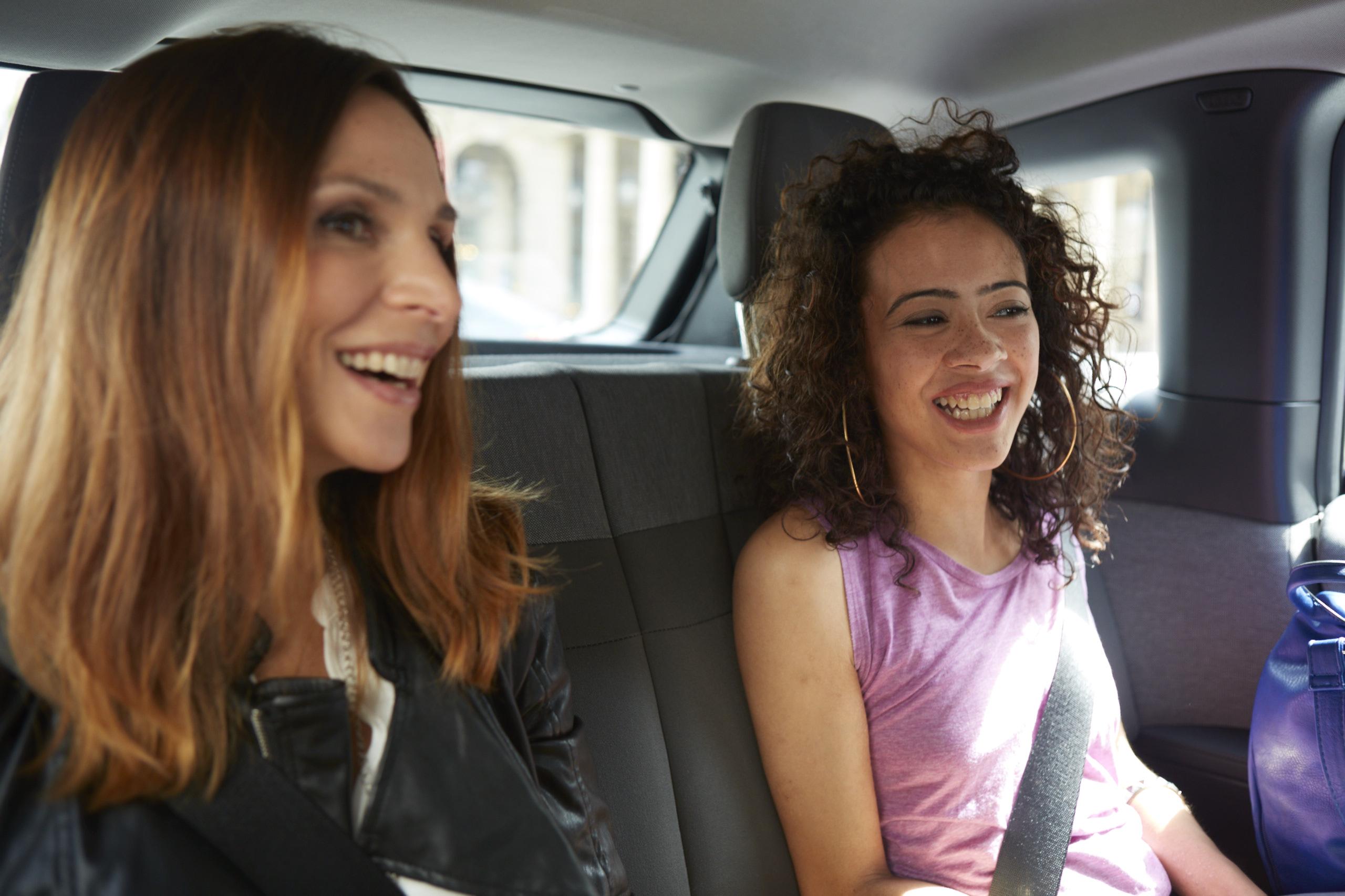 """BlaBlaCar, arrivano gli abbonamenti. Tariffa fissa per pagare le commissioni"""""""
