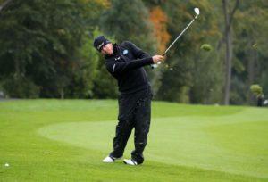 Golf – Open de France: Coetzee resta al comando insieme a Co