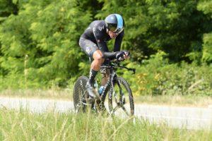 Ciclismo – Caso Moscon Reichenbach: la decisione della Commi