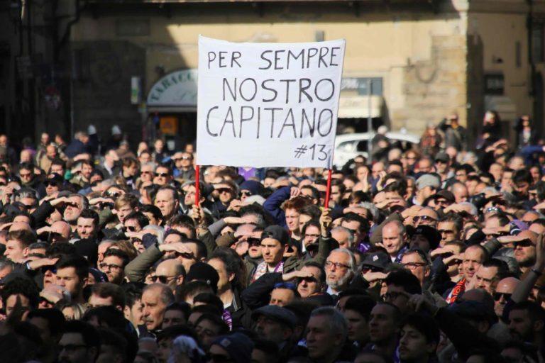 Pietro Masini/LaPresse