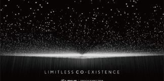 Limitless Co-Existence