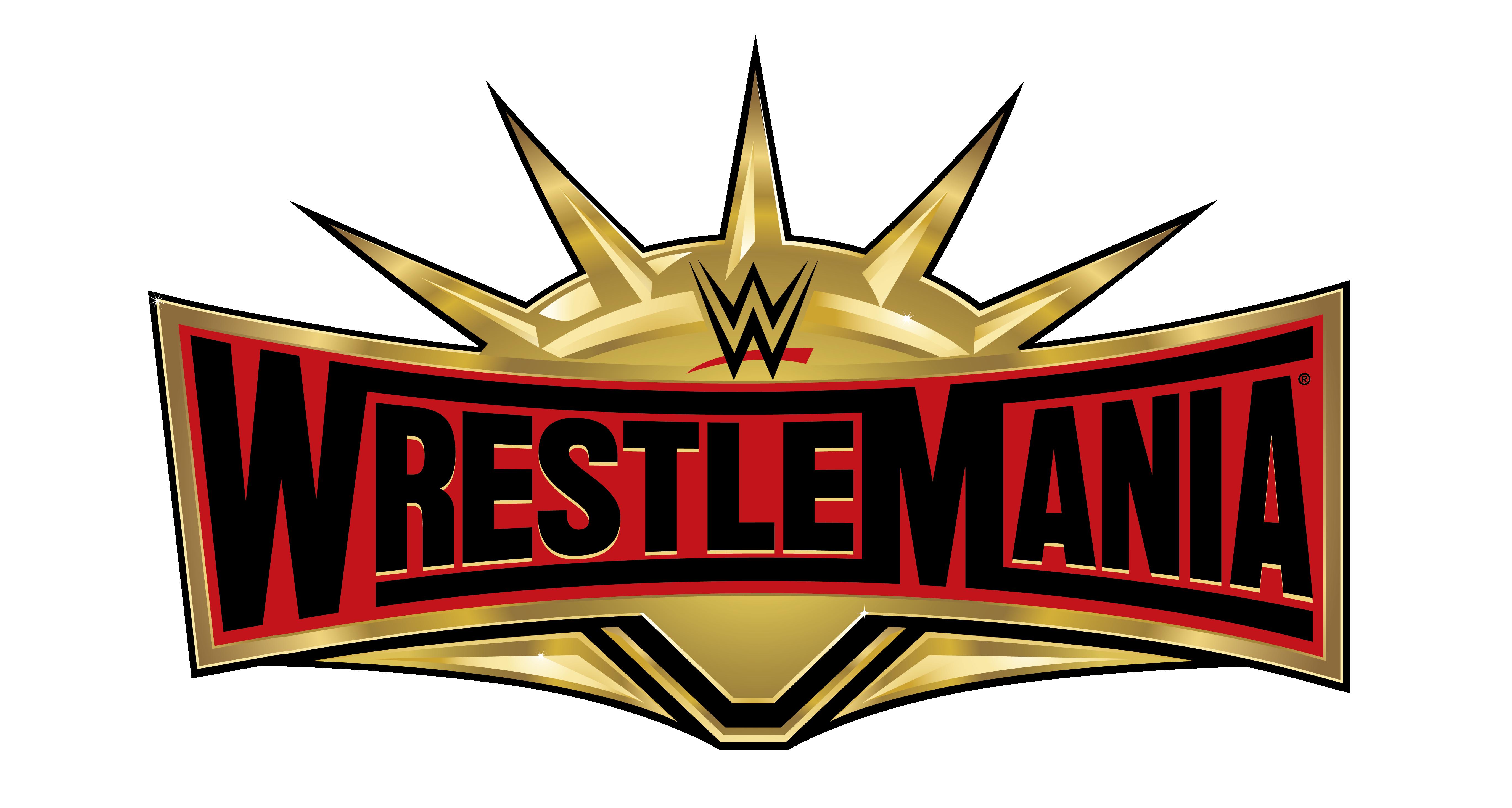 Night Wallpaper No Logo By Ualgreymon On Deviantart: Decisi Data E Luogo Di WrestleMania 35: Ecco Tutti I