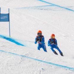 Bretagnolli Casal Paralimpiadi